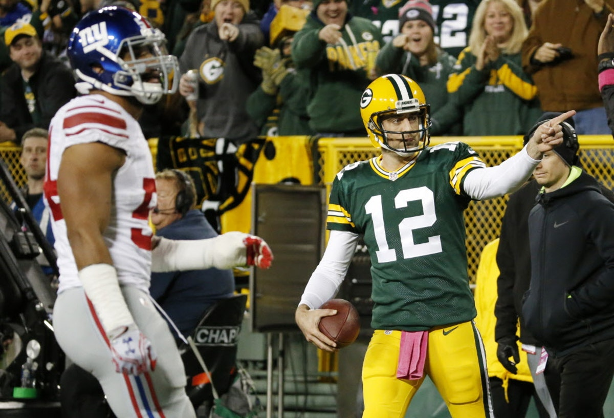 1476252844-giants_packers_football_53420913