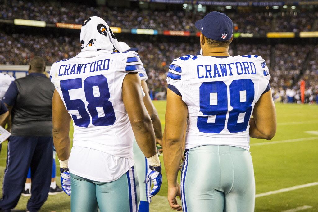 Jerseys NFL Wholesale - Dallas Cowboys: Photos: Dez Bryant gets animated, Cowboys ...