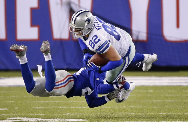 Nike jerseys for wholesale - Dallas Cowboys: Photos: See Dez Bryant's celebration, one amazing ...