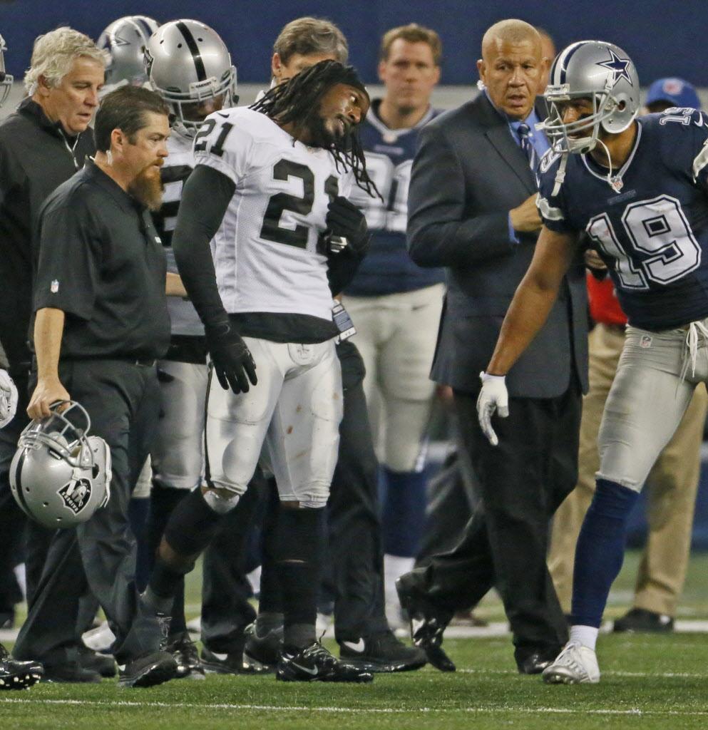Dallas Cowboys Cowboys Celebrate Thanksgiving 31 24 Win Over
