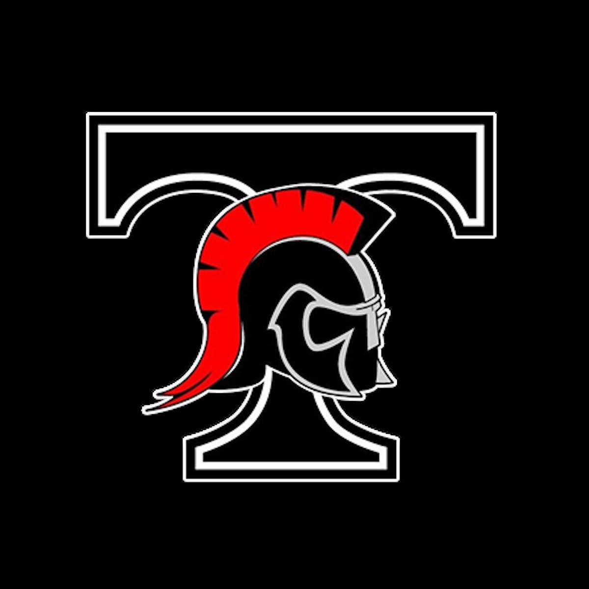 Euless Trinity Trojans | SportsDayHS.com