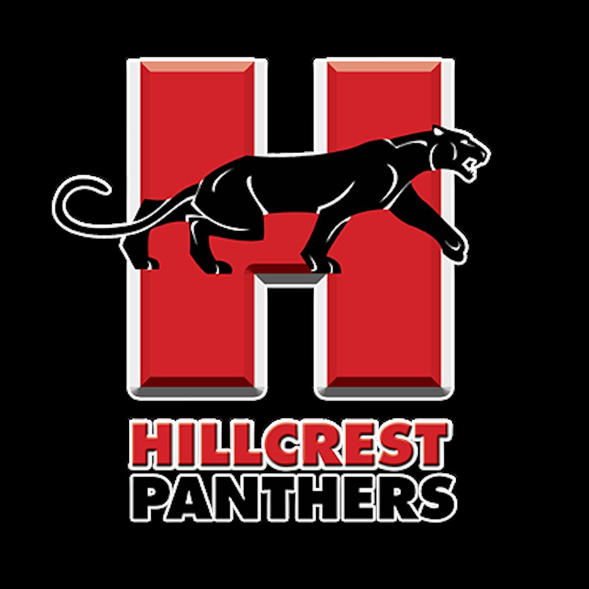 Hillcrest Panthers | SportsDayHS.com