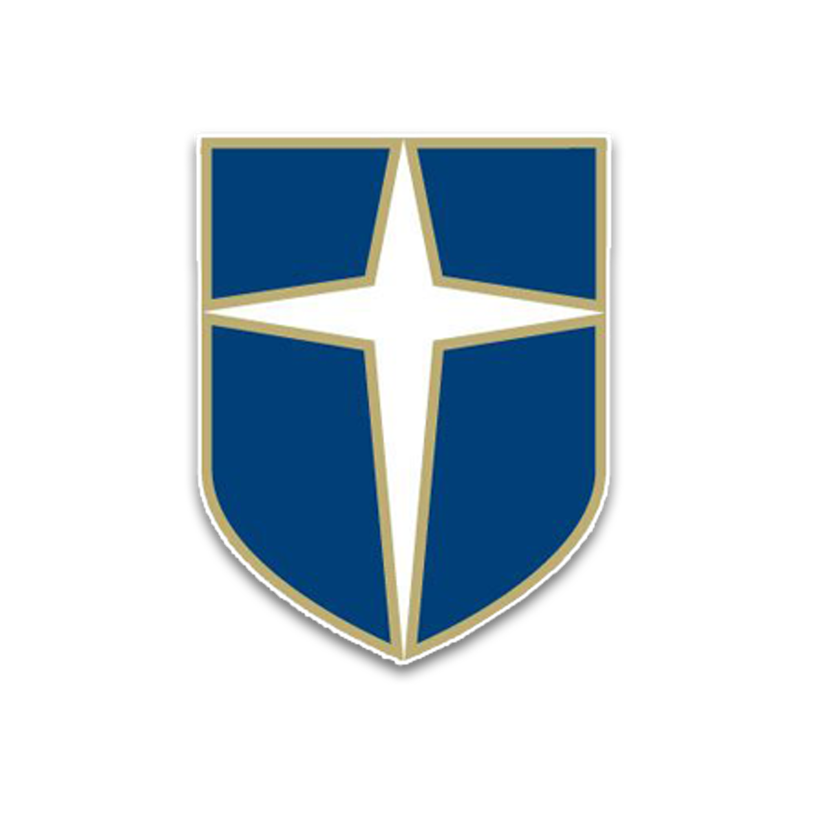 Jesuit Rangers | SportsDayHS.com