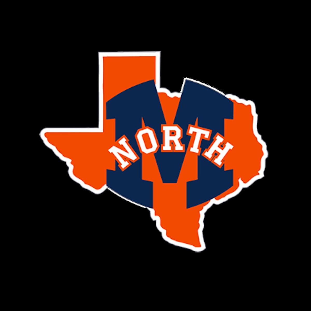 McKinney North Bulldogs | SportsDayHS.com