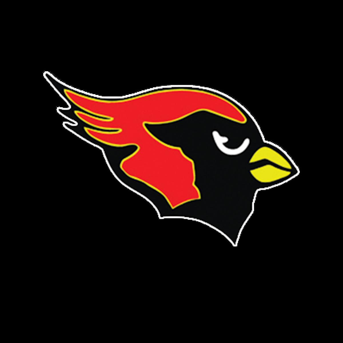 Melissa Cardinals | SportsDayHS.com
