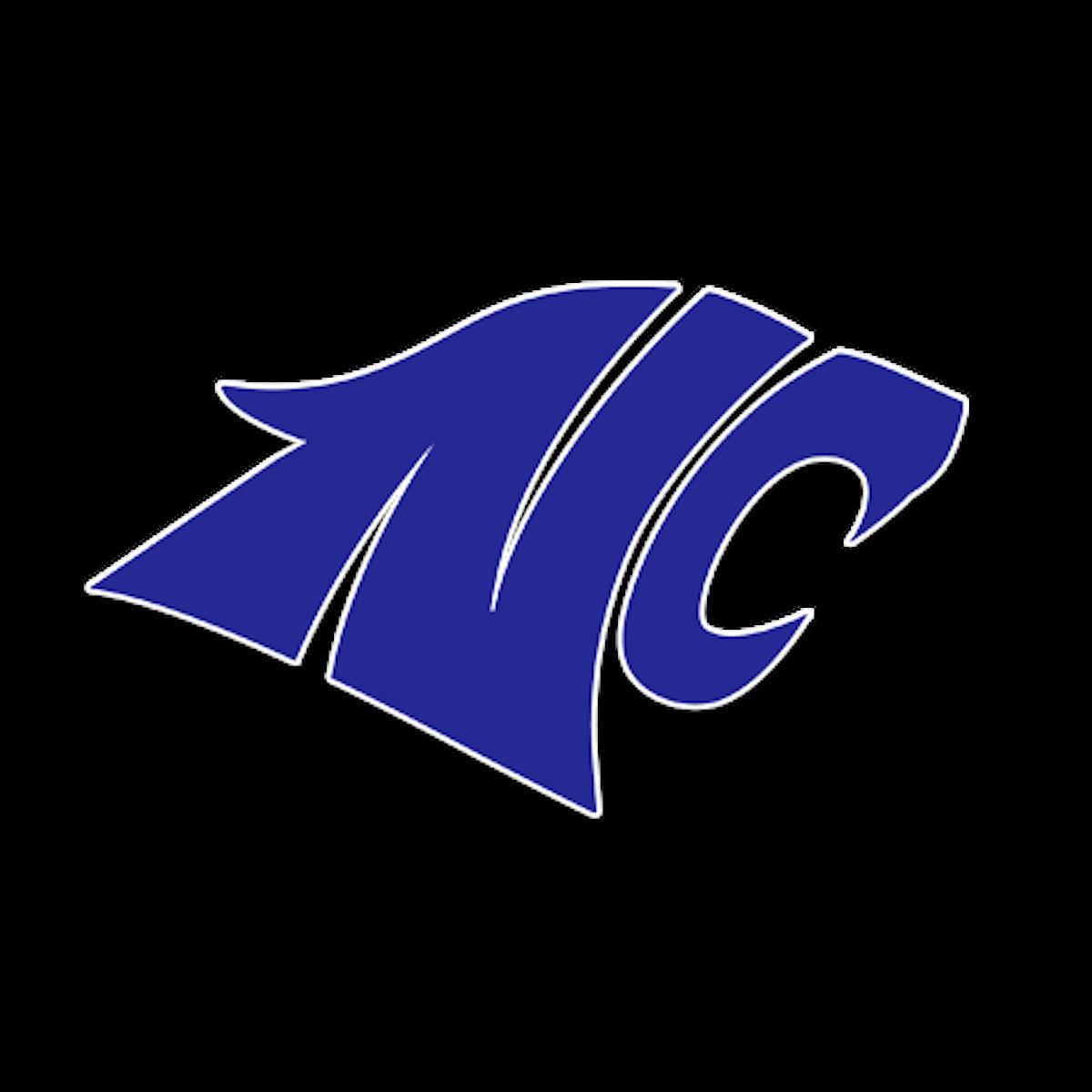 North Crowley Panthers | SportsDayHS.com