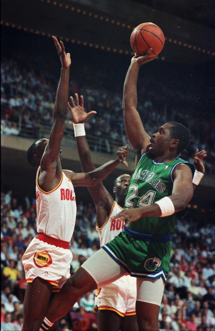 Dallas Mavericks s Short shorts green jerseys Aguirre and