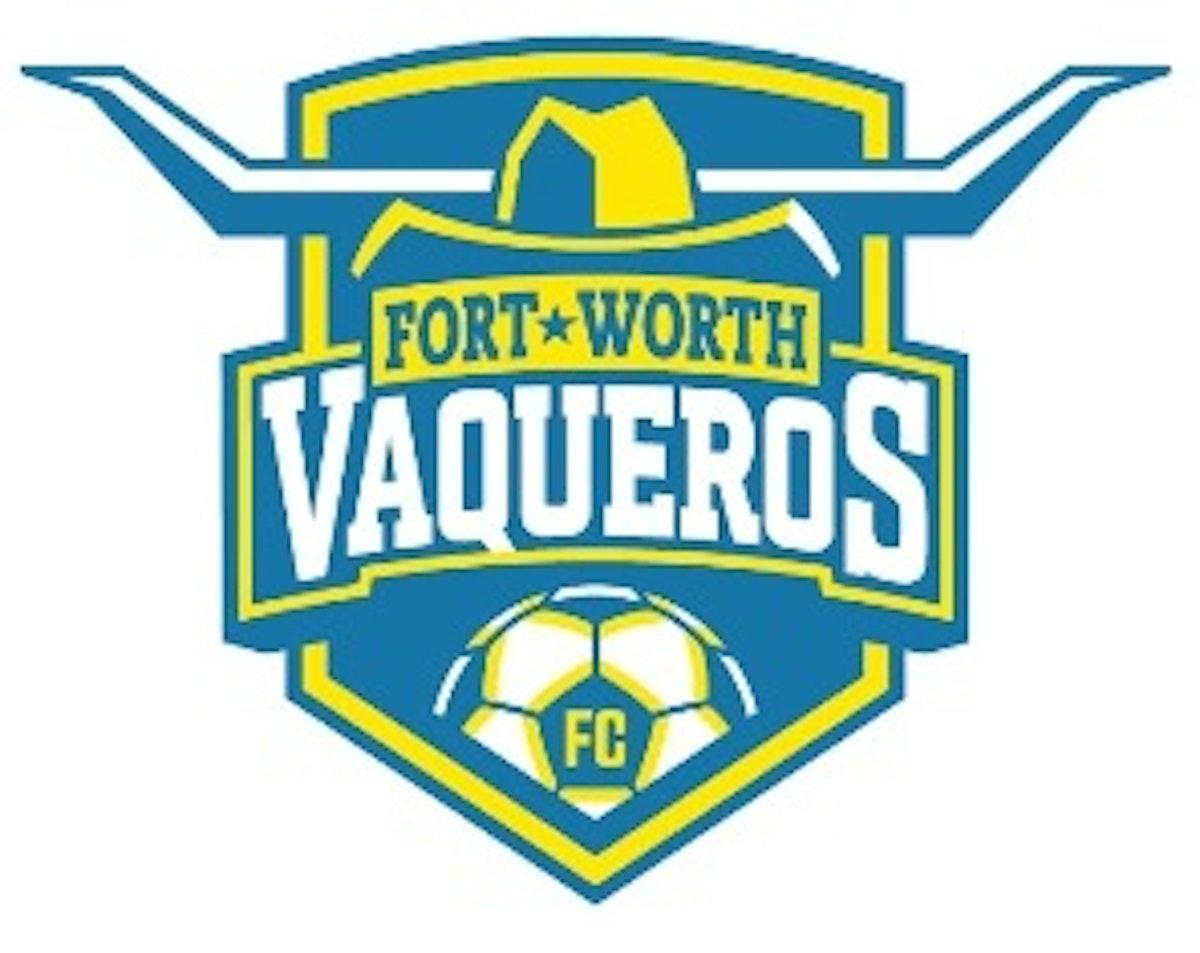 Soccerblog_files_2014_03_ftw-logo-final-header