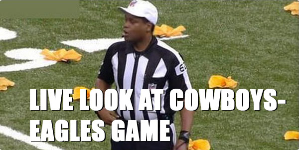 1442853593 meme22 dallas cowboys the 25 funniest memes from cowboys eagles,Funny Eagles Meme