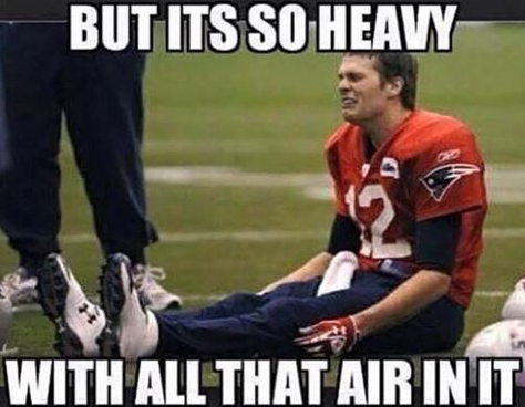 1444456702 screenshot scontent.cdninstagram.com 2015 10 10 01 01 56 dallas cowboys the 20 funniest memes ahead of patriots cowboys