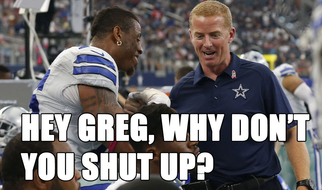 1444663430 1444619070 hardy2?w=1200&h=630&format=jpg&crop=faces&fit=crop dallas cowboys the 25 funniest memes from cowboys patriots; we