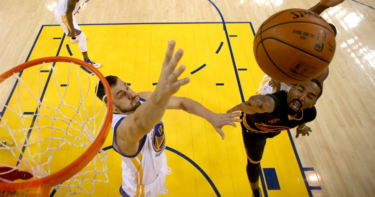 Dallas Mavericks  10 things to know about new Maverick Andrew Bogut  The  type of beer he drinks 0a7b8a3a2