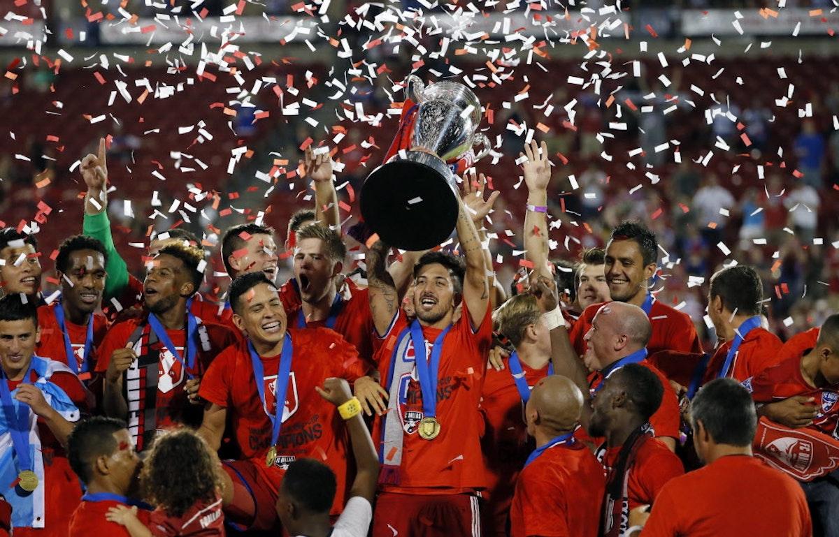 1477266882-aptopix_us_open_cup_soccer_52943330
