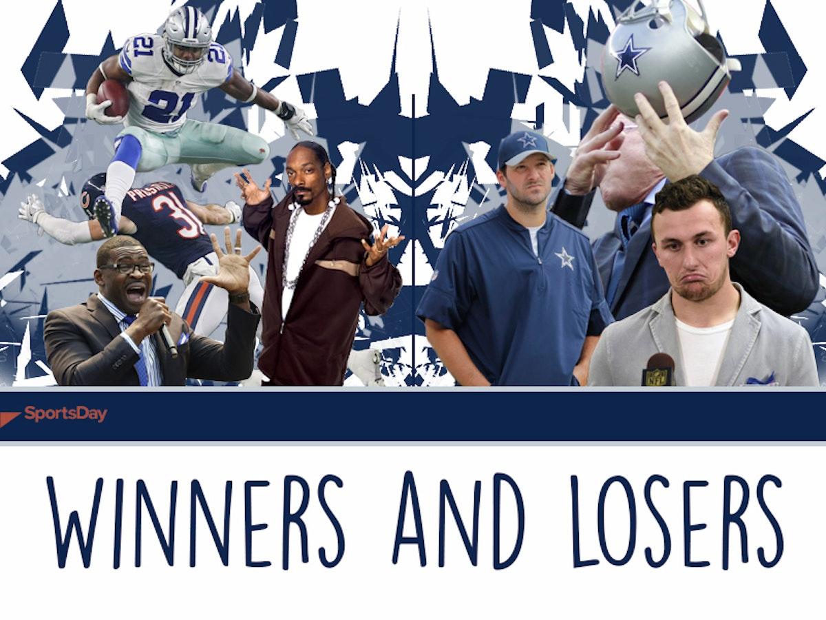 1477269956-winners-losers