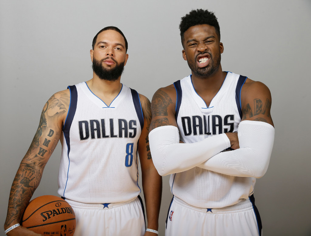 1477615492-mavericks-media-day-basketball