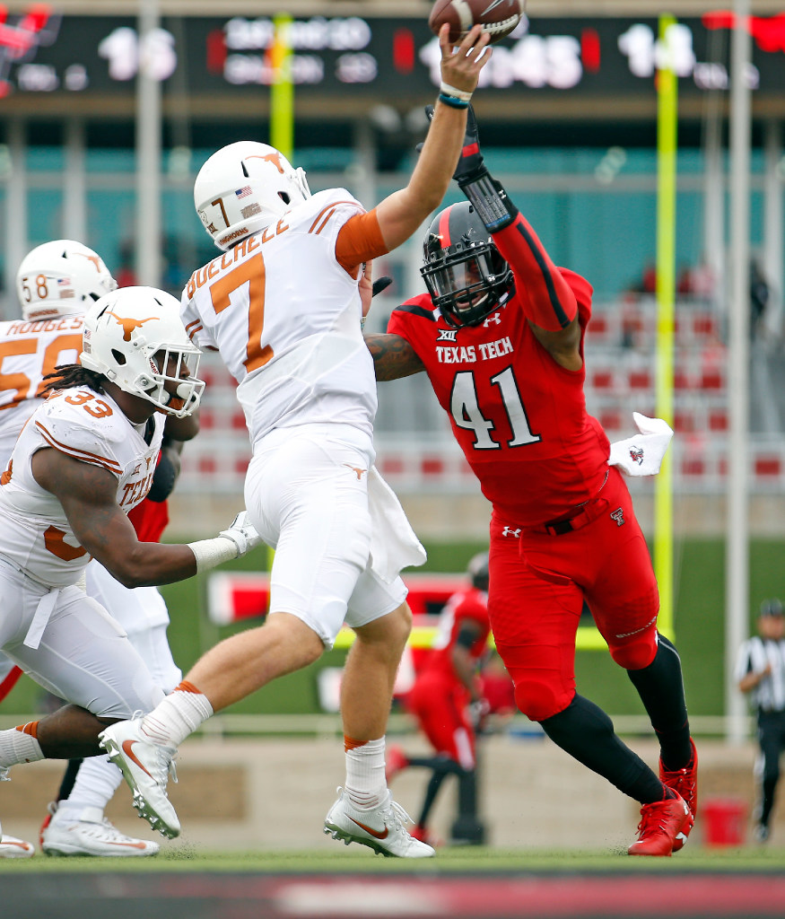 1478381157-texas-texas-tech-football