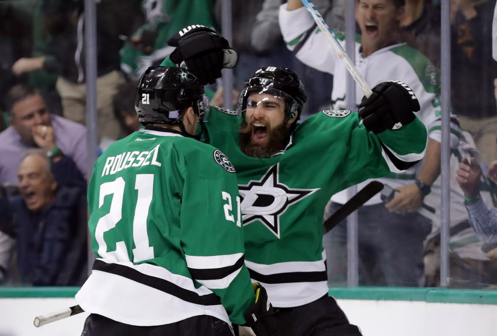 50ee2be8755 Dallas Stars  Dallas Stars chat  Mike Heika answers your questions (Dec. 7)