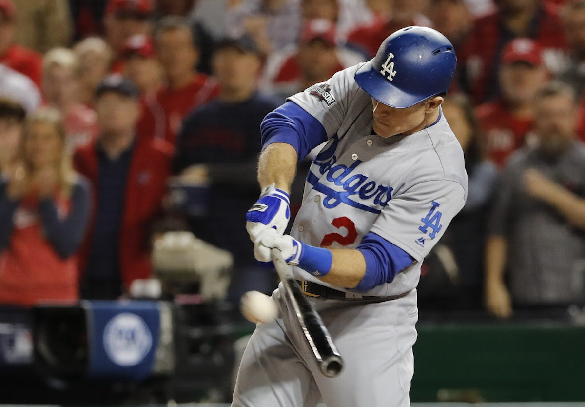 1479281665-nlds_dodgers_nationals_baseball_53494131