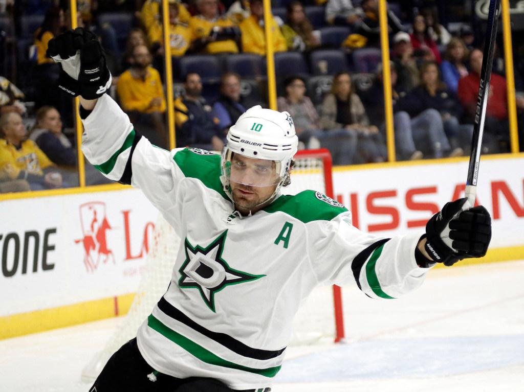 1479968792-stars-predators-hockey