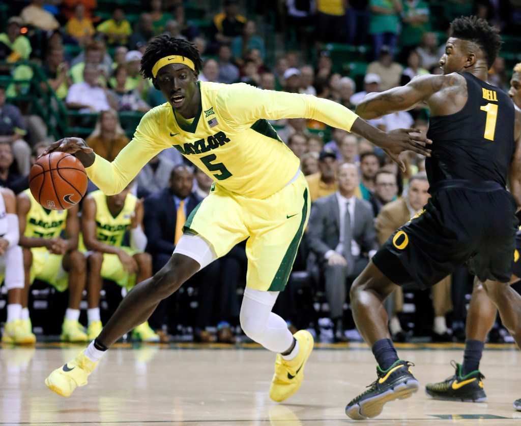 1480559086-oregon-baylor-basketball