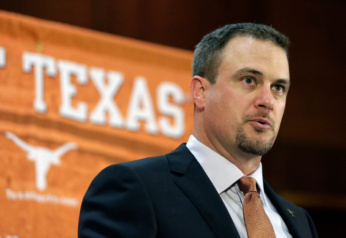 1480560723-texas-football-herman