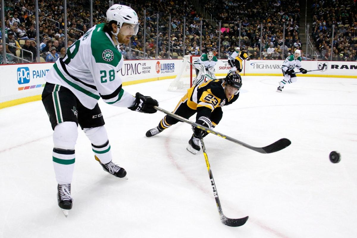 1480645217-stars-penguins-hockey