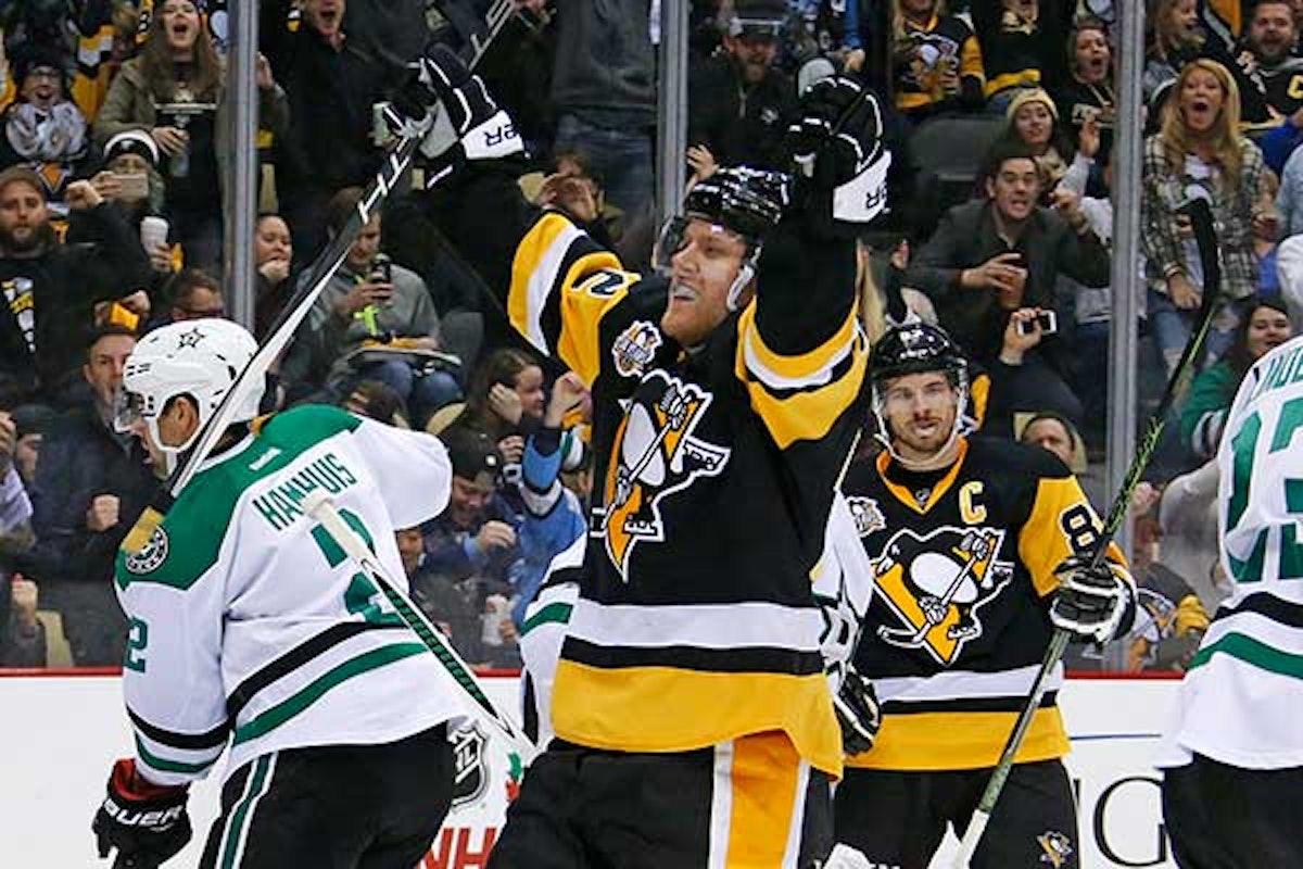 1480646969-stars_penguins_hockey_54302627