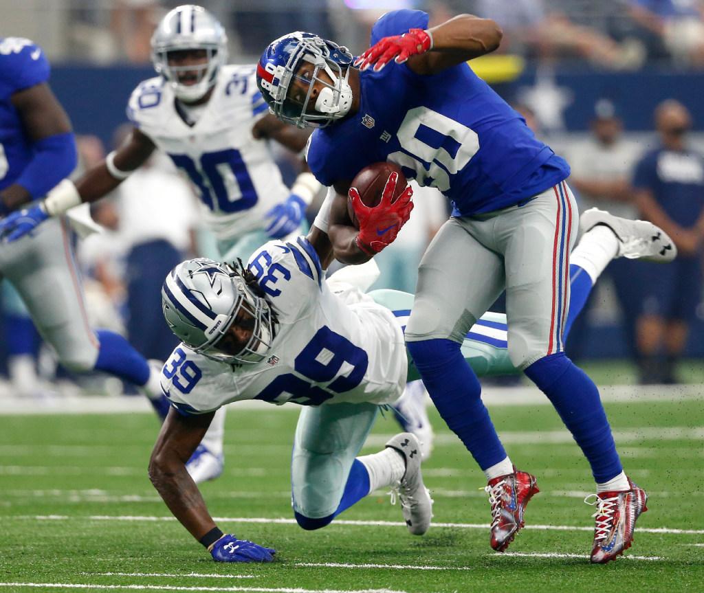 1480731019-cowboys-defense-football