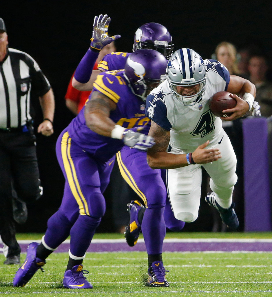 1480832586-sports-fbn-vikings-cowboys-42-ft