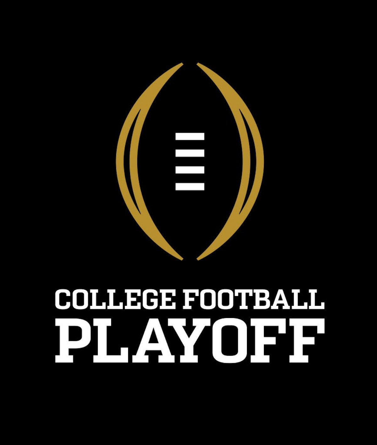 cfp logo college football talk