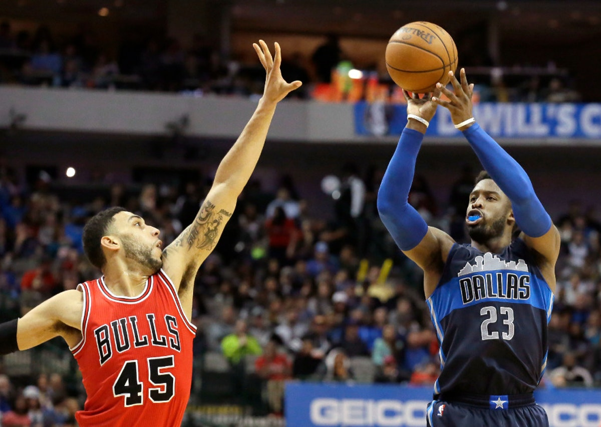 1480897257-bulls-mavericks-basketball