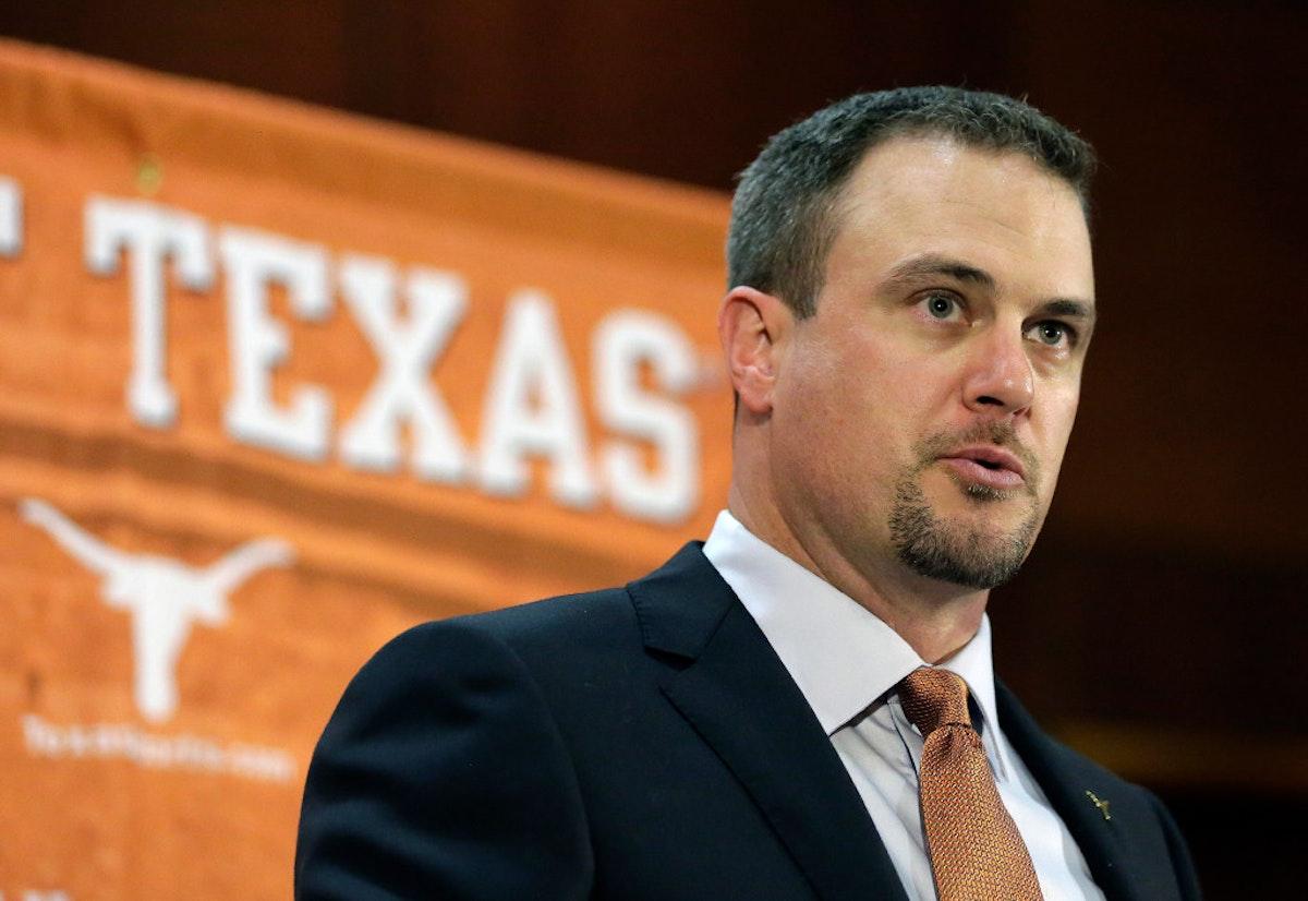 1481331554-texas-football-herman
