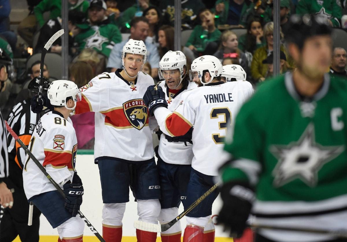 1483244517-panthers-stars-hockey
