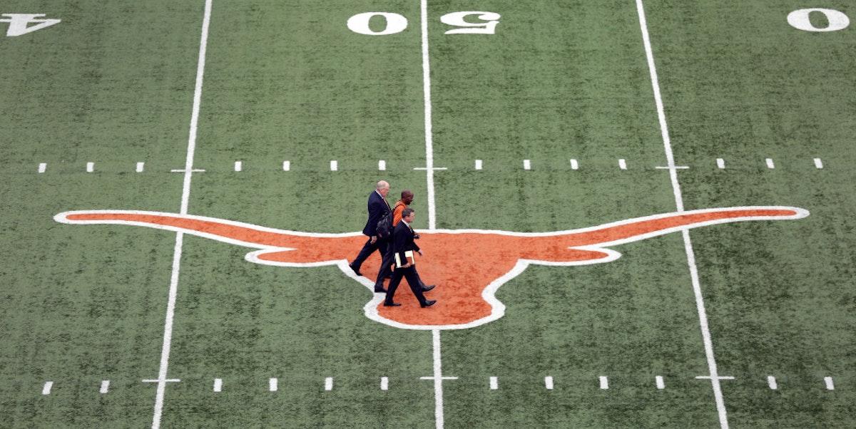 1483459472-texas-football-herman