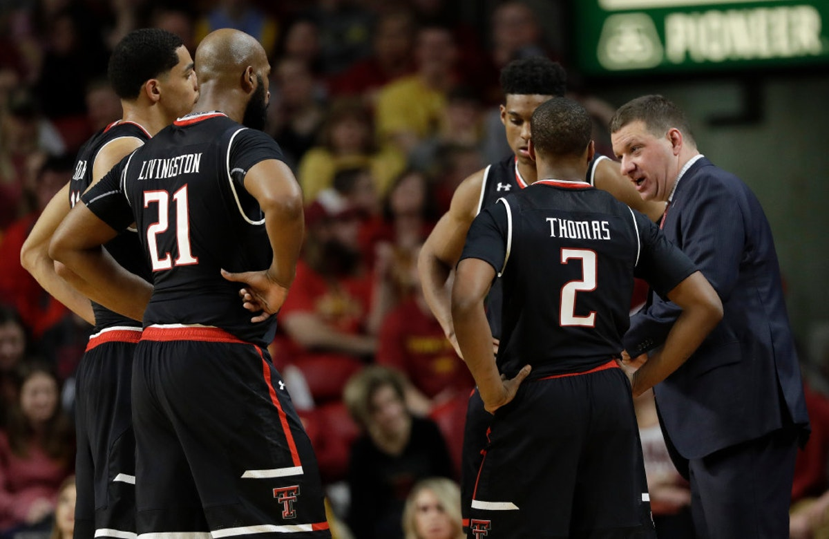 1483493903-texas-tech-iowa-st-basketball