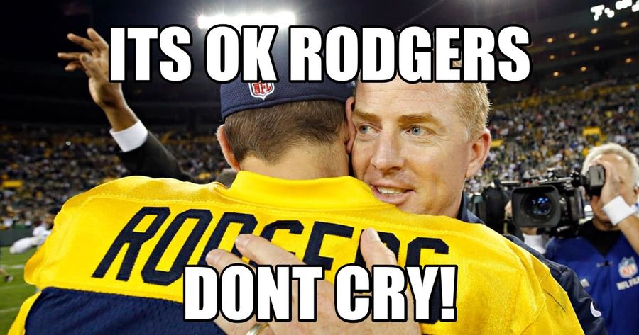 1483924982 1476837729 week61476727485.57 dallas cowboys 15 memes to get you ready for packers cowboys