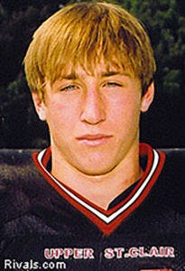 10 things you might not know about Cowboys LB Sean Lee, like his family's business, hoops career