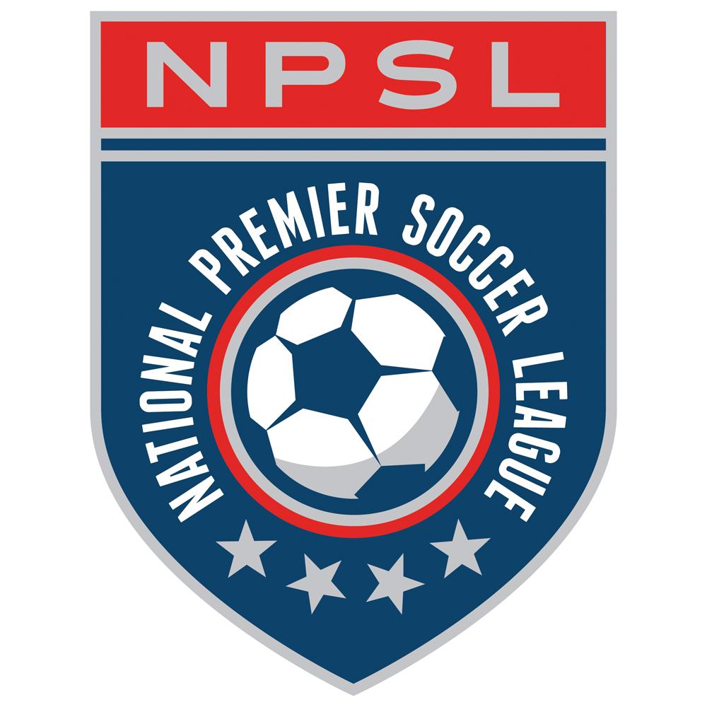 1484238231-npsl-official-logo-2016