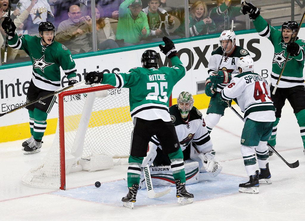 1484418963-wild-stars-hockey