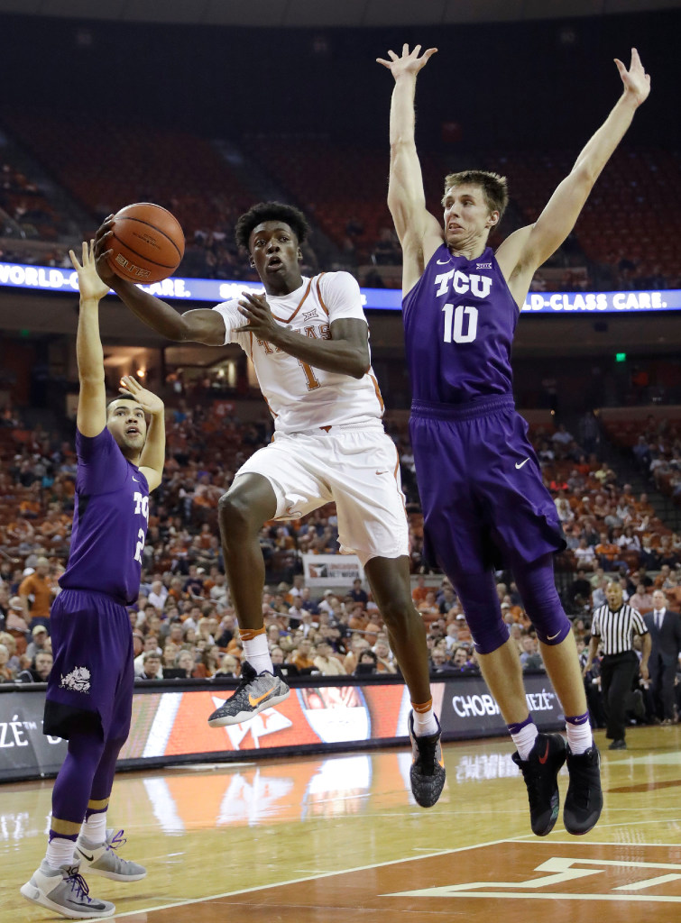 1484424578-tcu-texas-basketball