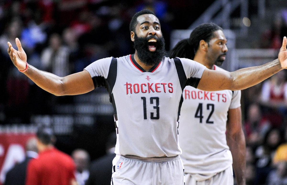 1484604772-grizzlies-rockets-basketball