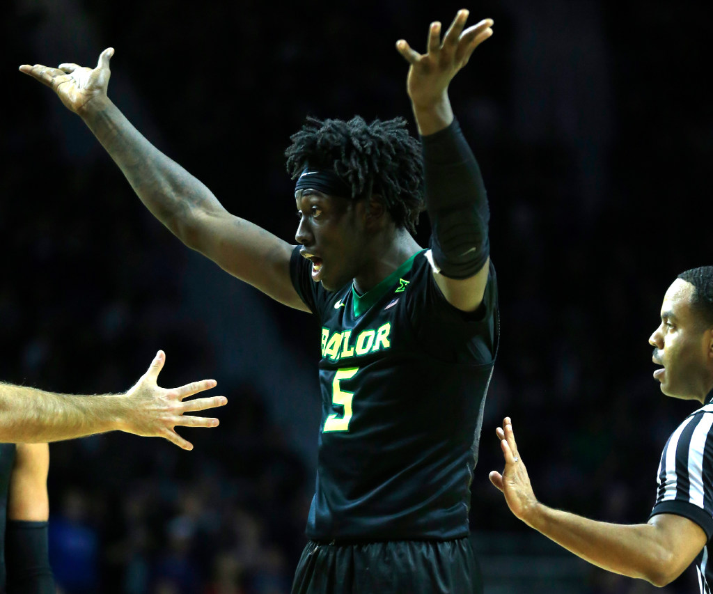 1484697725-baylor-kansas-st-basketball