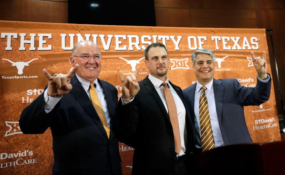 1484699386-texas-football-herman