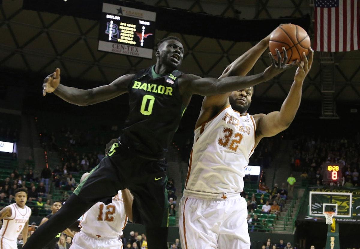 1484713950-texas-baylor-basketball