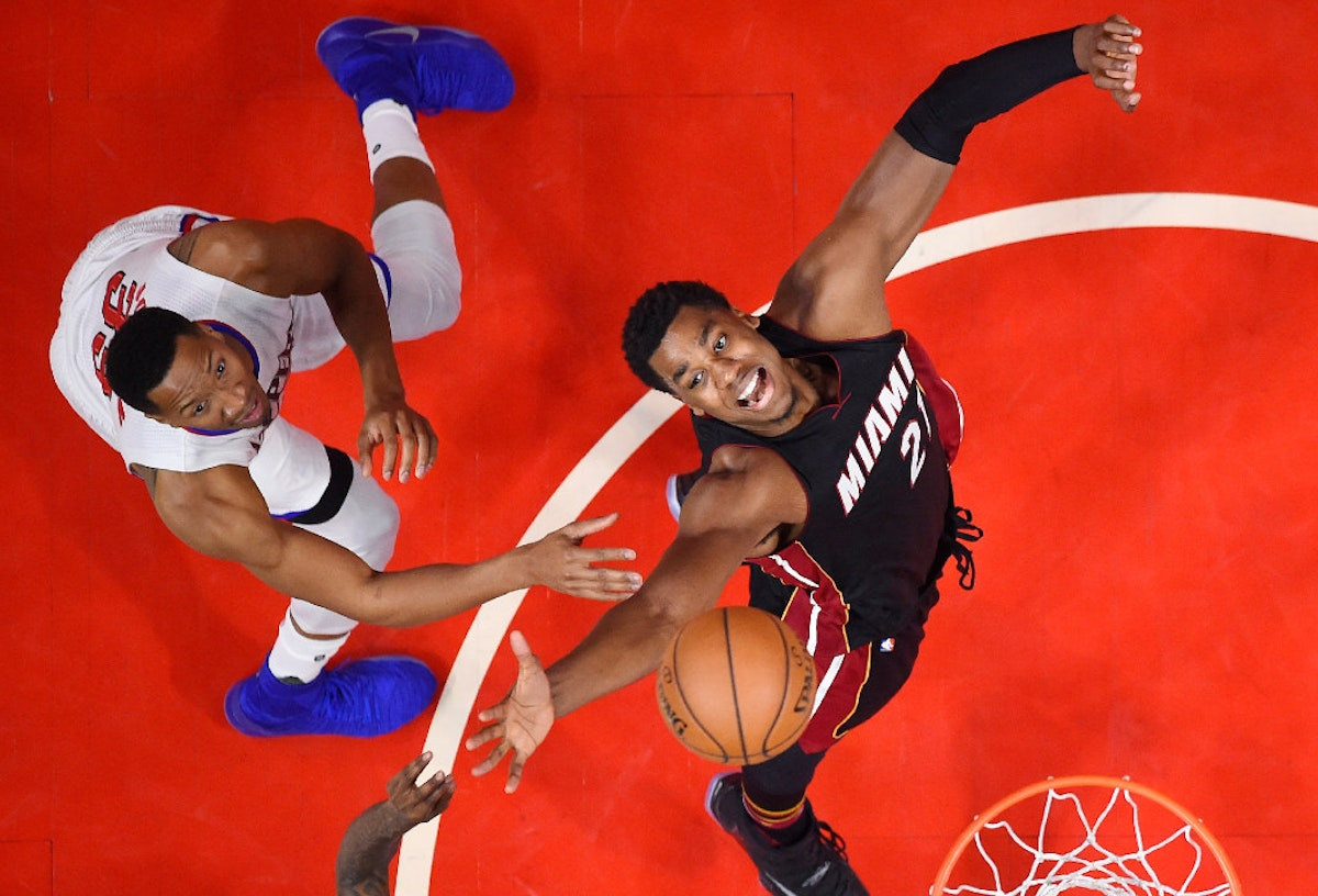 1484799812-heat-clippers-basketball