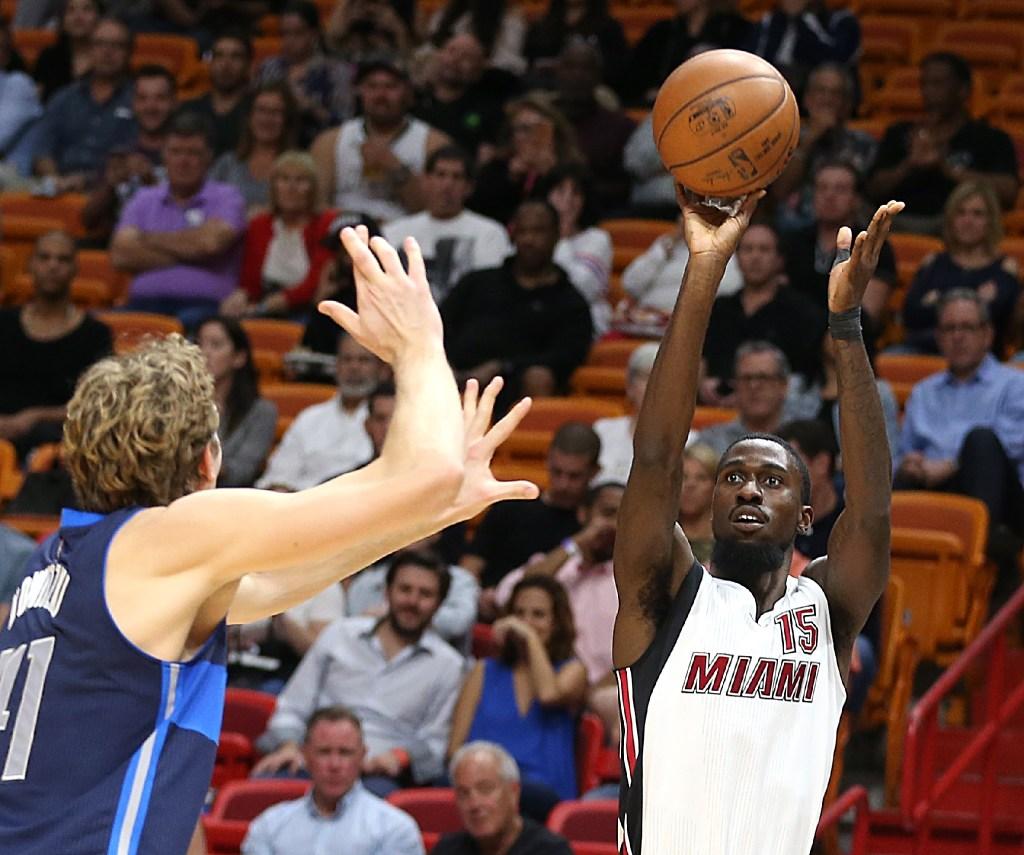 Mi miami heat highest paid player by year - Dallas Mavericks Photos Mavs Winning Streak Comes To An End In Miami Sportsday