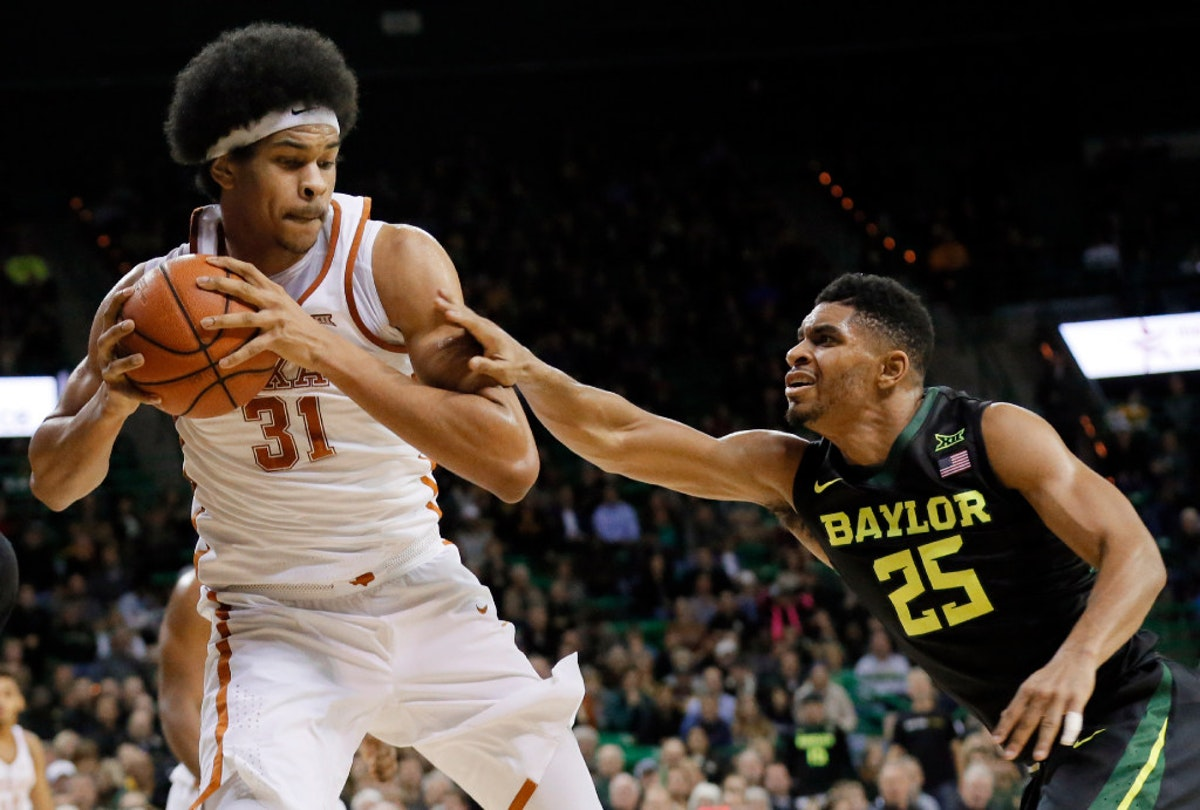 1485024279-texas-baylor-basketball