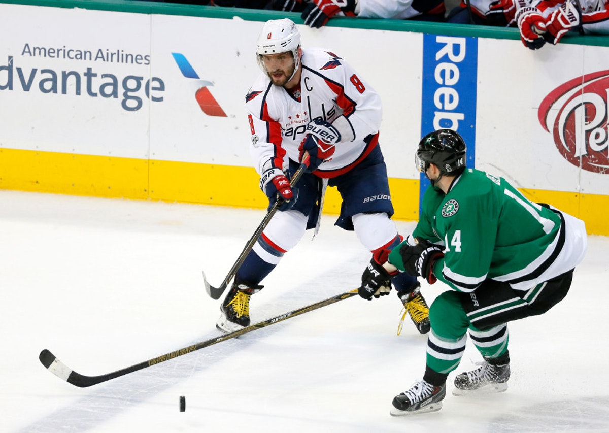 1485131433-capitals-stars-hockey