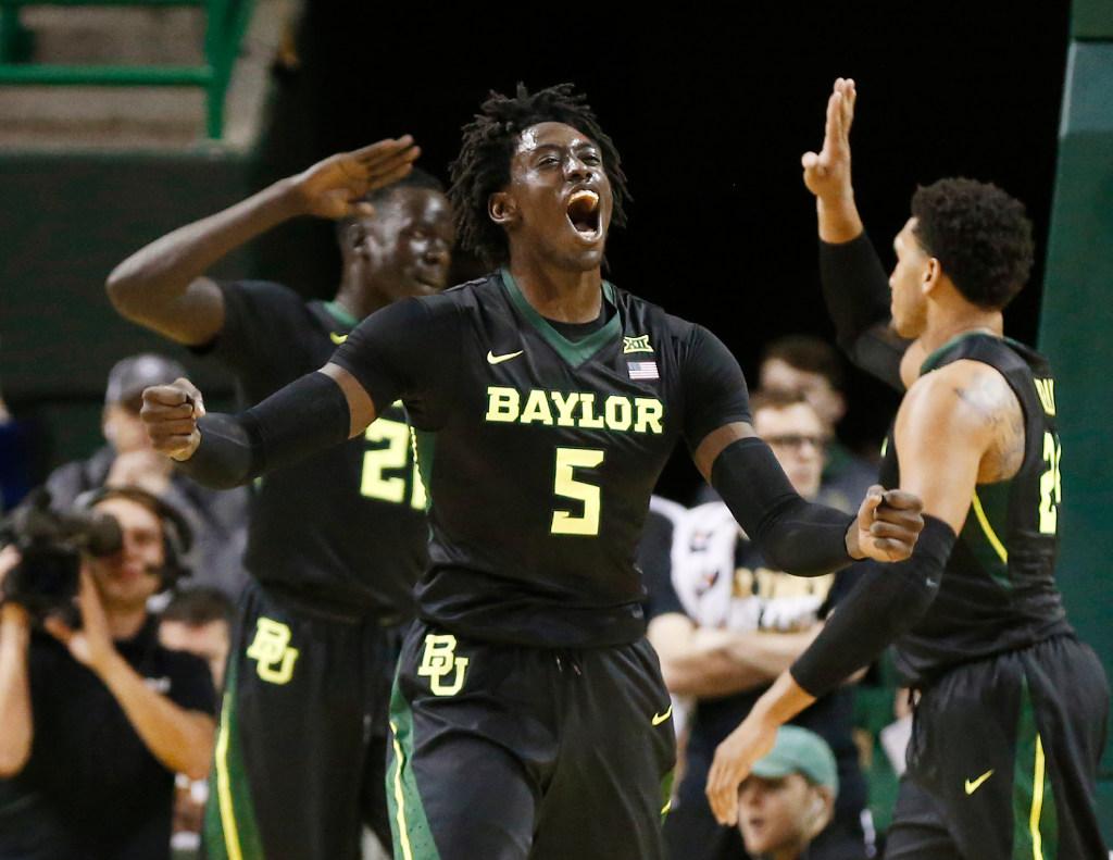 1485201460-texas-baylor-basketball
