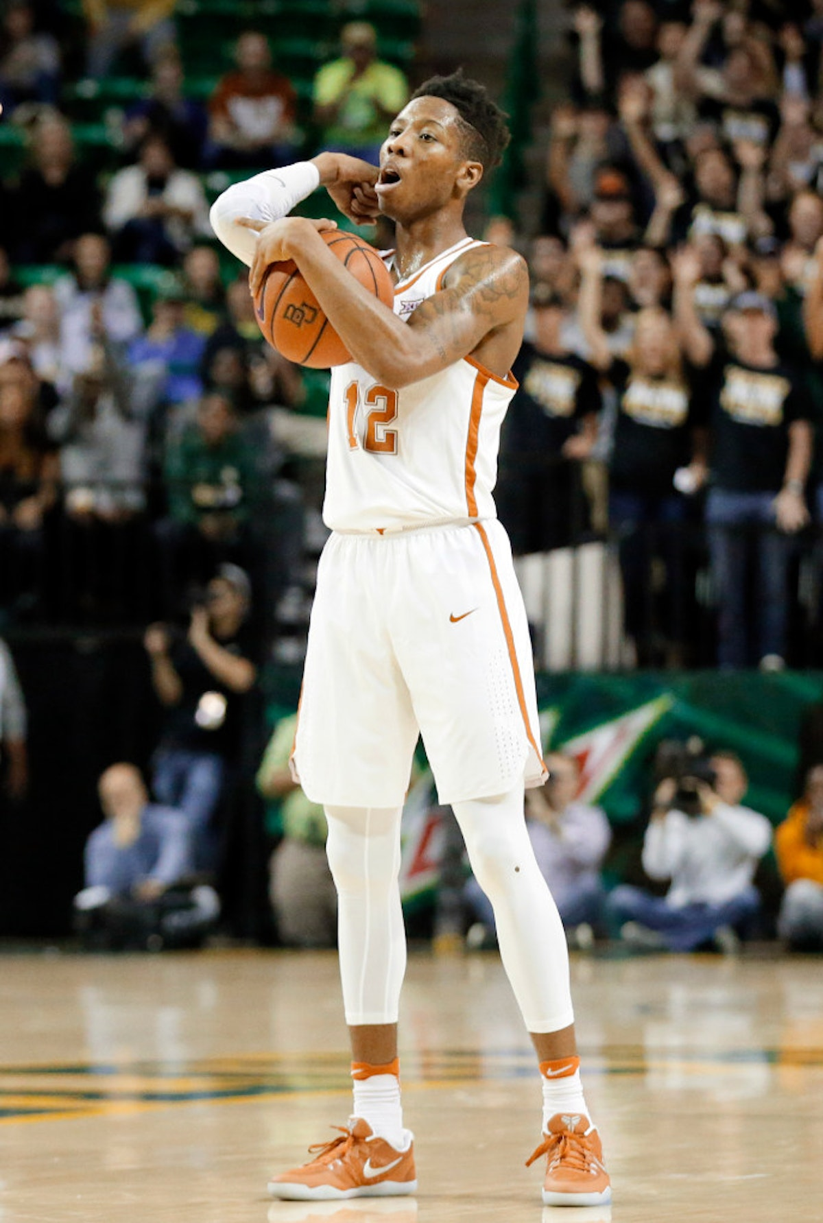 1485222244-texas-baylor-basketball